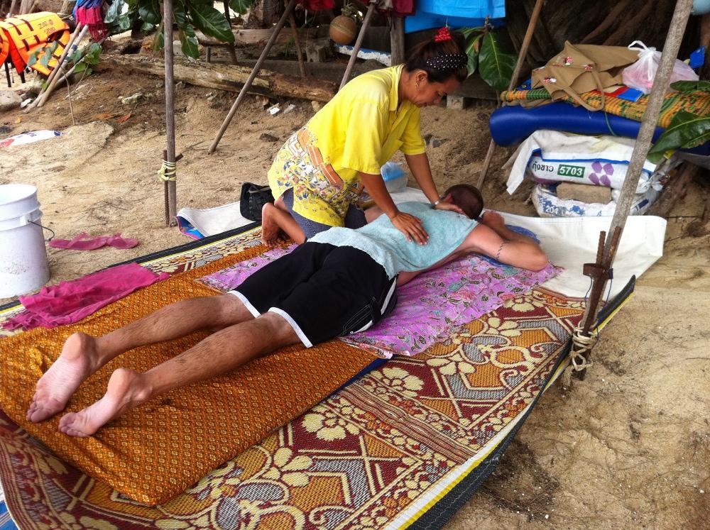 halpoja hotelleja helsingissä thai hieronta helsinki